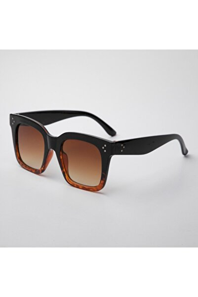 wallejo Kadın Güneş Gözlüğü