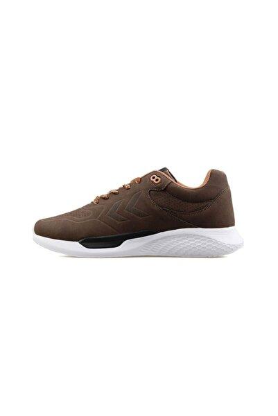 HUMMEL Tylos Erkek Günlük Spor Ayakkabı