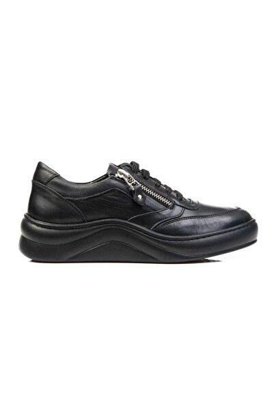 Greyder 57712 Zn Sneaker Ayk (s)