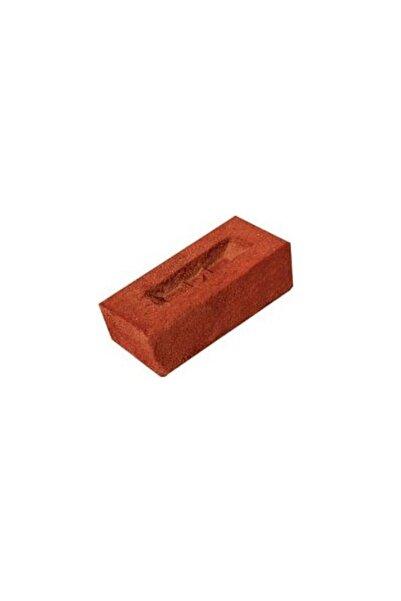 KARAHAN Fırın Tuglası (harman Tugla) 1000 Adet