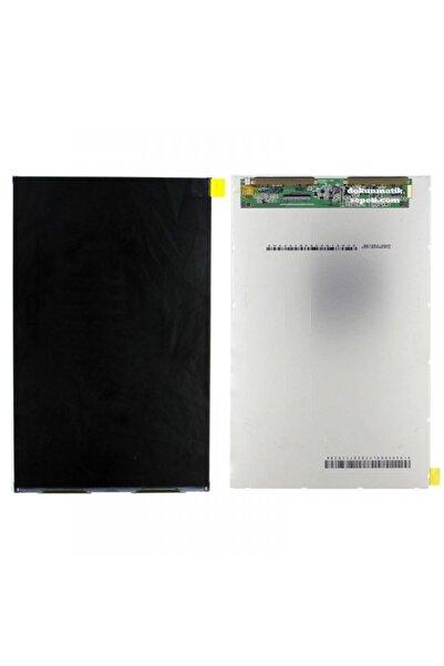 Samsung Sm-t560 Lcd Ekran