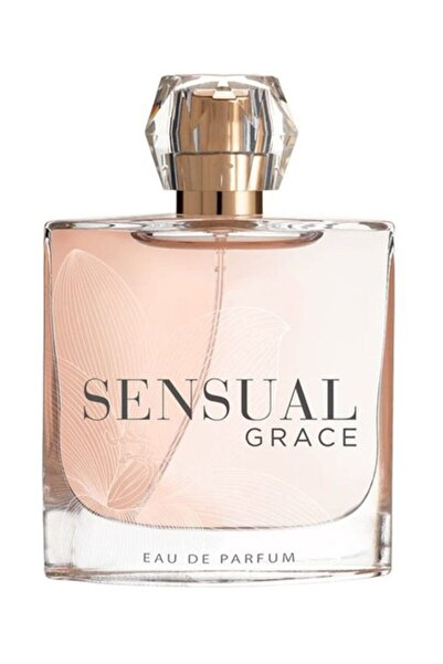 LR Sensual Grace Edp 50 Ml