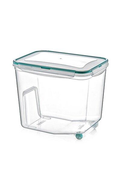 Hiper Fresh Box Maxi Saklama Kabi 6,5 Lt 672069