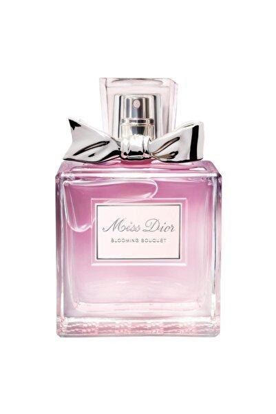 Dior Miss Blooming Bouquet Edt 100 Ml Parfüm