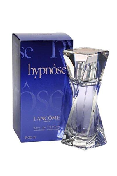 Lancome Lancôme Hypnose Edp 30 Ml Kadın Parfüm
