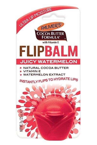 PALMER'S Cocoa Butter Formula Juıcy Water Melon 7,dudak Ballm
