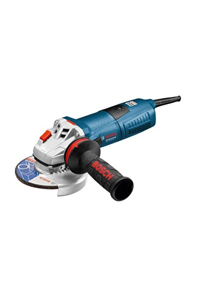 Bosch Professional Gws 13-125 Cie Avuç Taşlama Makinesi