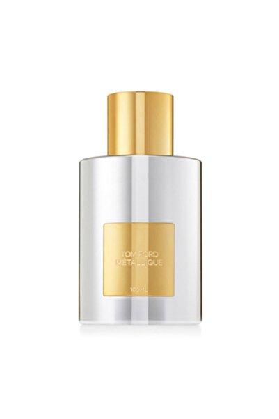 Tom Ford Métallique Edp 100 Ml Kadın Parfüm