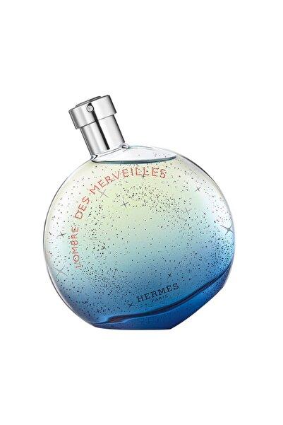 Hermes L' Ombre Des Merveilles Edp 30 Ml Kadın Parfüm