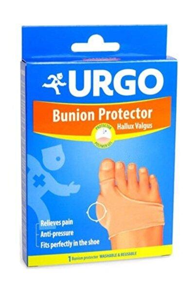 Urgo Bunion Protector Hallux Valgus : 37-43