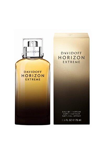 Davidoff Horizon Extreme Edp 75 Ml Erkek Parfümü