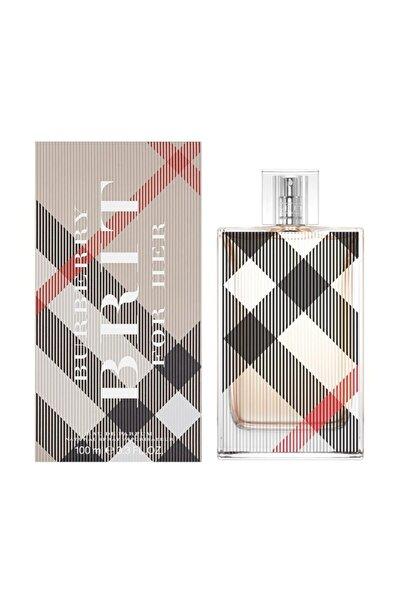 BURBERRY Brit Edp 100 Ml Kadın Parfümü