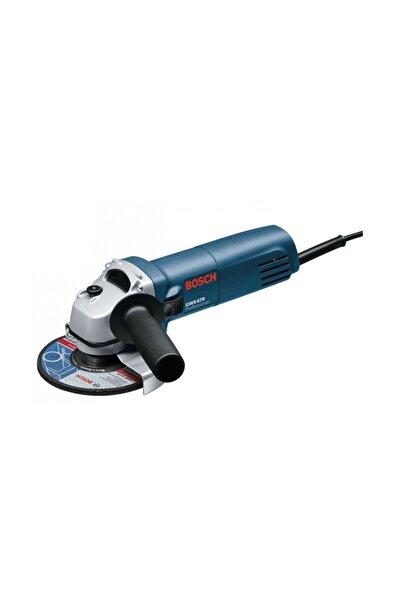 Bosch Gws 670 Professional Taşlama Makinesi