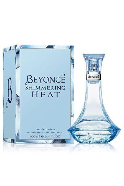 Beyonce Heat Shımmerıng Bayan Edp 100 Ml