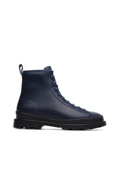 CAMPER Kadın Mavi Brutus Casual Ayakkabı K400325-009