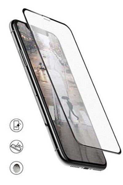 Xiaomi Redmi Note 9 Pro Nano Ekran Koruyucu