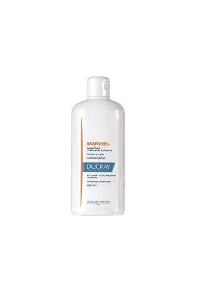 Ducray Anaphase Saç Dökülme Önleyici Şampuan 400 Ml