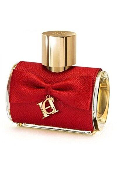 Carolina Herrera Privee Edp 50 Ml Kadın Parfümü