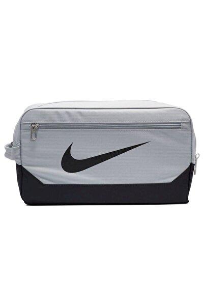 Nike Çanta Nıke Ba5967-077