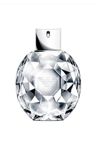 Emporio Armani Diamonds She Kadin Eau De Parfum 100 ml 3605520380310