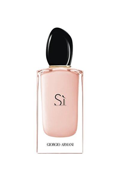 Giorgio Armani Si Fiori Edp 100 ml Kadın Parfüm 3614272508323