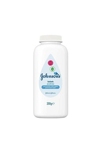 Johnson's Visibly Clear Nemlendirici 50ml