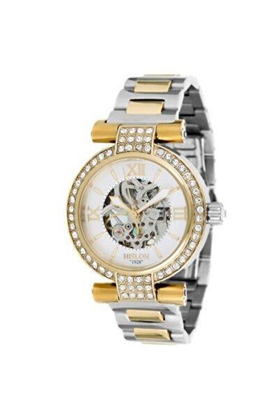 Hislon 3395-225111 Kadın Kol Saati