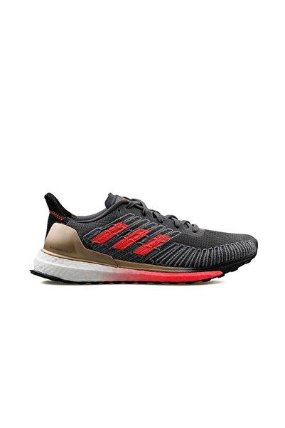 adidas Erkek Koşu Ayakkabısı Renkli Solar Boost St M Fw7811