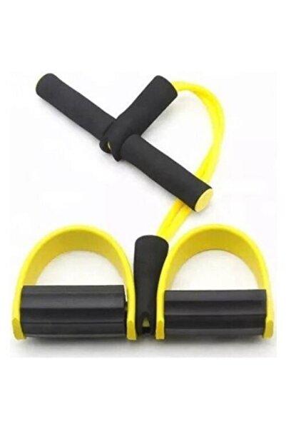 EREN Body Trimmer Egzersiz Direnç Lastiği