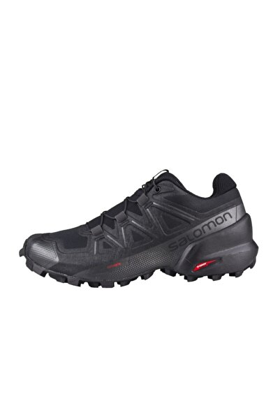 Salomon Speedcross 5 W Outdoor