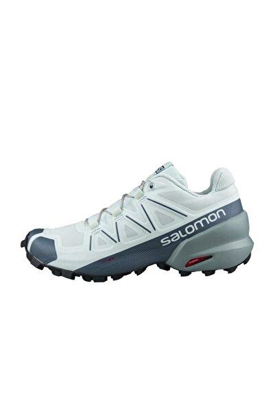 Salomon Speedcross 5 W Outdoor
