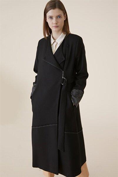 Kayra Kadın Uzun Giy-çık