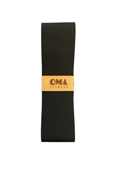 OMA Fitness Sert Direnç Bandı