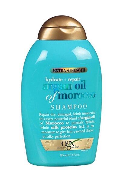 OGX Organix Argan Oil Of Morocco Şampuan 385 Ml