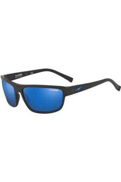 Arnetta Erkek Mavi Gözlük Arnette Sandbank 4229-2427/25