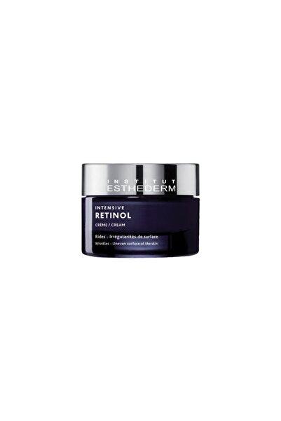 Esthederm Intensive Retinol Cream 50 Ml