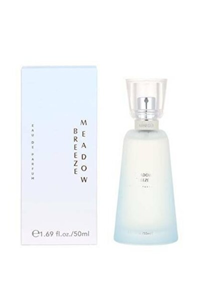 Miniso Mınıso Meadow Breeze Edp Parfüm