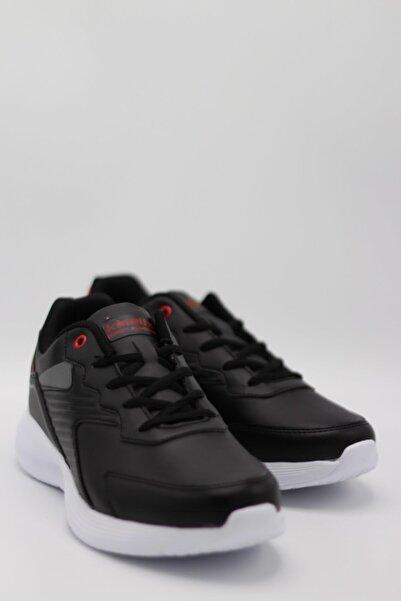 Kinetix Tapas Erkek Spor Ayakkabı