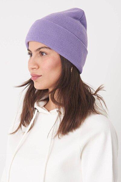 Addax Kadın Lavanta Şapka Şpk12835 - Aks -E5 Adx-0000020470