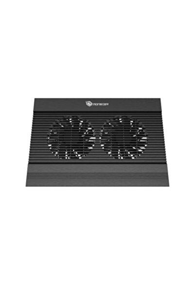 MONSTER Pusat Notebook Cooler