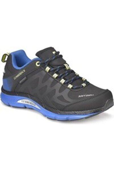 lumberjack Unisex Mavi 7w Ursa Water Proof Ayakkabı