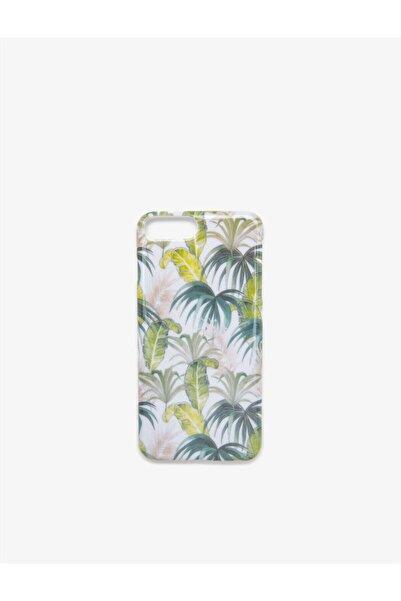 Koton Iphone Plus Telefon Kilifi
