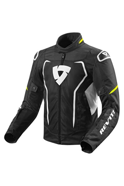Revit Vertex Air Fileli Motosiklet Montu