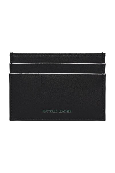 Tommy Hilfiger TJM CC HOLDER RECYCLED LEATHER