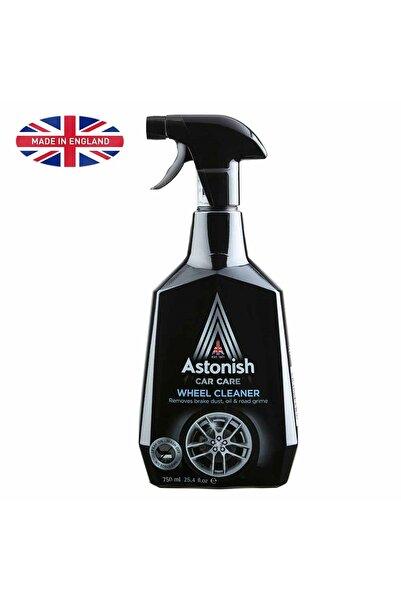 Astonish Jant Temizleyici & Parlatıcı 750 ml