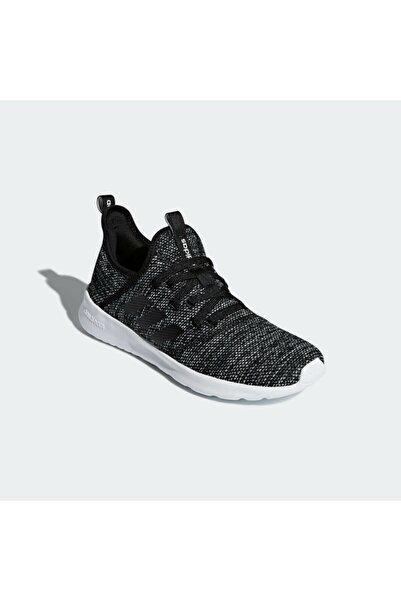 adidas CLOUDFOAM PURE Siyah Kadın Koşu Ayakkabısı 100322701