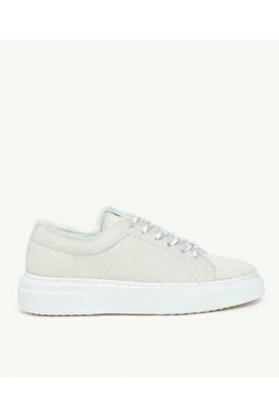 Yargıcı Sneaker