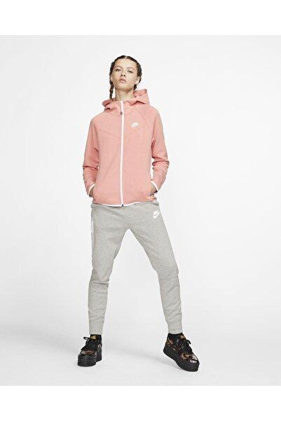 Nike Sportswear Windrunner Tech Fleece Full-zip Bv3455-606