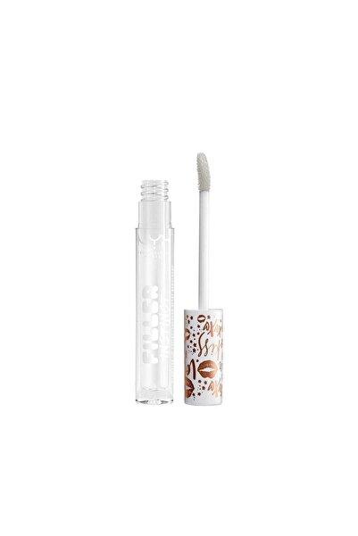 NYX Professional Makeup Fıller Instınct Plumpıng Lıp Polısh