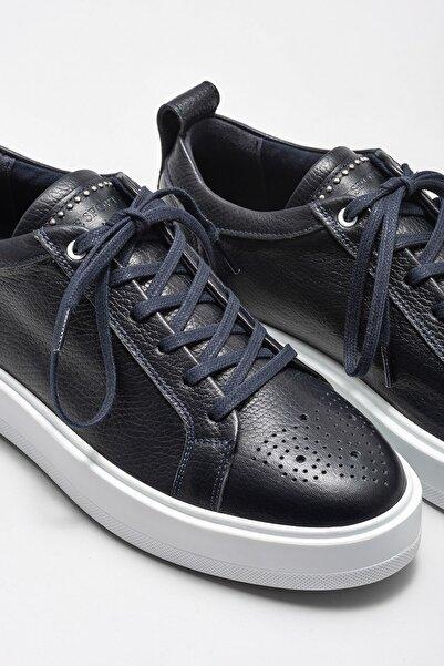 Elle Shoes Erkek Casual Ayakkabı Payson-1 9636